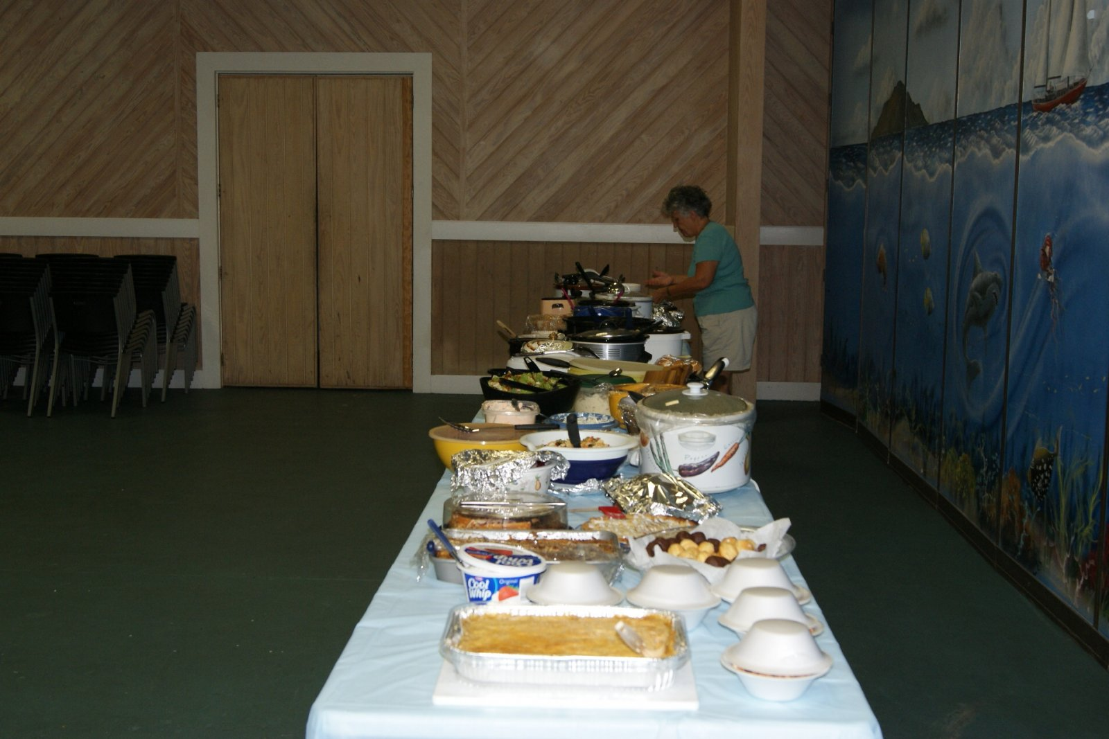 Click image for larger version  Name:Feast-3 10th Anv Rally MB, SC.jpg Views:68 Size:204.9 KB ID:13277