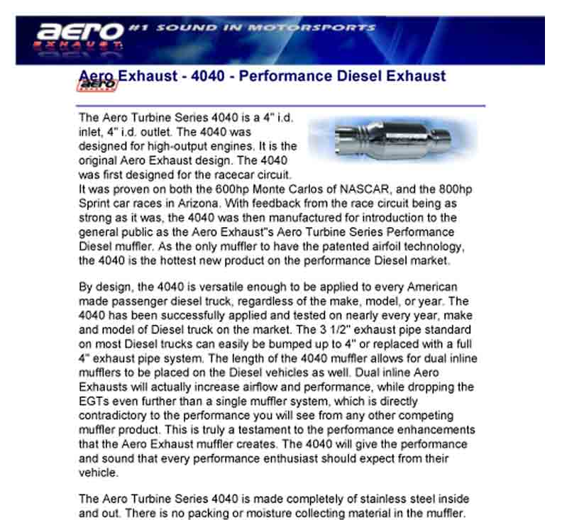 Click image for larger version  Name:Aero4040.jpg Views:60 Size:51.4 KB ID:13288