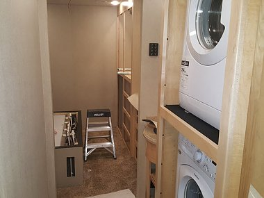 Click image for larger version  Name:washer dryer intall.jpg Views:170 Size:46.3 KB ID:132951