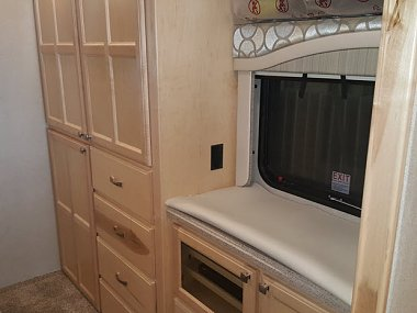 Click image for larger version  Name:bedroom cabinets.jpg Views:114 Size:42.8 KB ID:133342