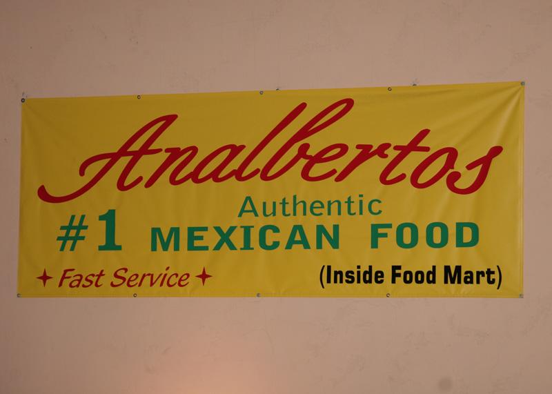 Click image for larger version  Name:analbertos-sign.jpg Views:89 Size:106.4 KB ID:13349