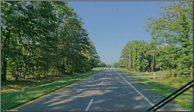 Click image for larger version  Name:US 301, Fort AP Hill.jpg Views:39 Size:290.6 KB ID:133528