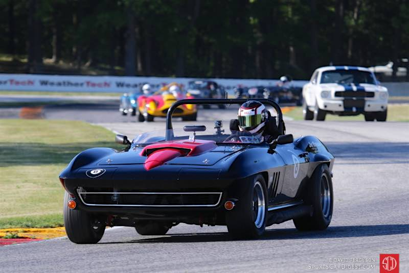 Click image for larger version  Name:Ron Ramsey Road America 2016.jpg Views:45 Size:52.3 KB ID:133681