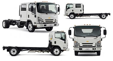 Click image for larger version  Name:isuzu.jpg Views:402 Size:53.6 KB ID:134413