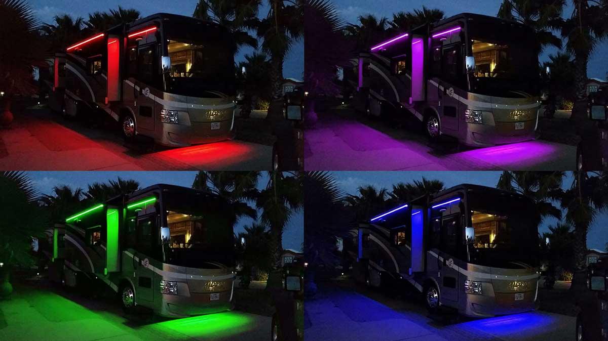 Click image for larger version  Name:Tiffin-LED-Lighting.jpg Views:1194 Size:74.4 KB ID:135214