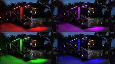 Click image for larger version  Name:Tiffin-LED-Lighting.jpg Views:2049 Size:74.4 KB ID:135214