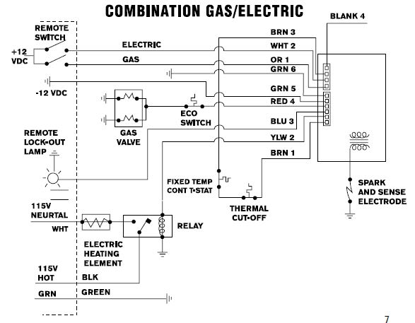 On-Demand Water Heater - Wiring Question - iRV2 Forums on door wiring diagram, water pump wiring diagram, panel wiring diagram, headlights wiring diagram, solenoid wiring diagram, radio speaker wiring diagram, battery wiring diagram, starter wiring diagram, fan wiring diagram, ac wiring diagram, condenser wiring diagram, lights wiring diagram, motor wiring diagram, resistor wiring diagram, thermostat wiring diagram, gas gauge wiring diagram, rv electrical system wiring diagram, coil wiring diagram, fuse wiring diagram, blower wiring diagram,