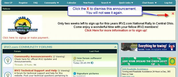 Click image for larger version  Name:Dissmiss.jpg Views:45 Size:51.0 KB ID:137