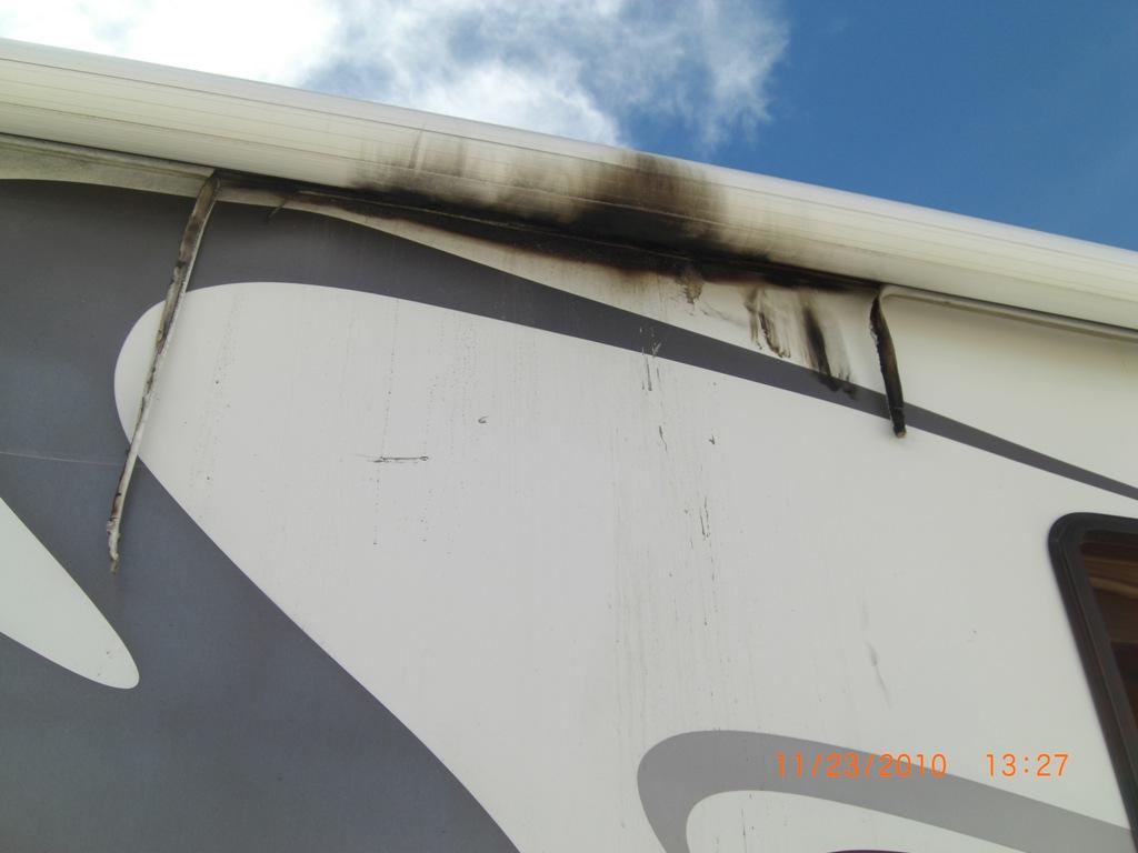 Click image for larger version  Name:Mike Slaten Fridge Fire 11-23-2010 (10).JPG Views:76 Size:137.6 KB ID:137005