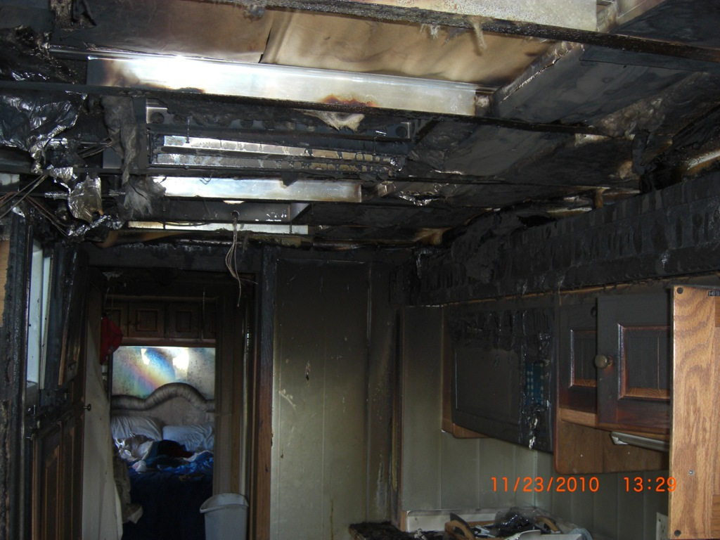 Click image for larger version  Name:Mike Slaten Fridge Fire 11-23-2010 (4).JPG Views:73 Size:232.1 KB ID:137006