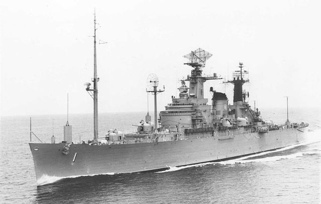 Click image for larger version  Name:800px-USS_Northampton_CLC-1_-_0412511.jpg Views:30 Size:33.7 KB ID:13728