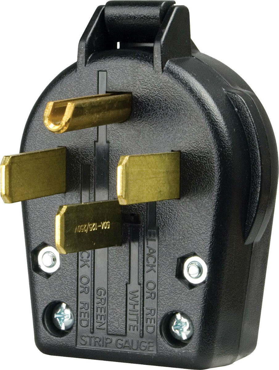 Click image for larger version  Name:431858-cooper-wiring-s21-sp-universal-angle-4-wire-plug-30-amp-50-amp-125-250-volt.jpg Views:40 Size:175.8 KB ID:138710