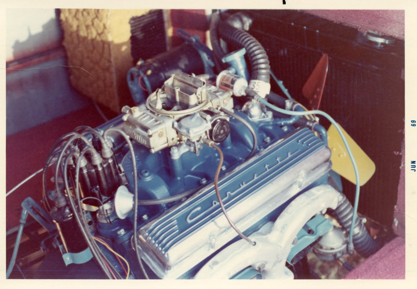 Click image for larger version  Name:VW Bus Engine 2 6-69.jpg Views:67 Size:212.6 KB ID:13970