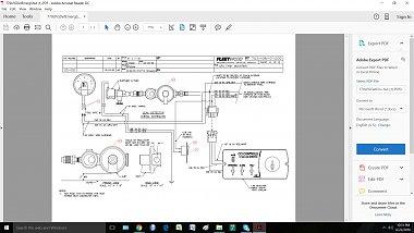 lp tank switch irv2 forums. Black Bedroom Furniture Sets. Home Design Ideas