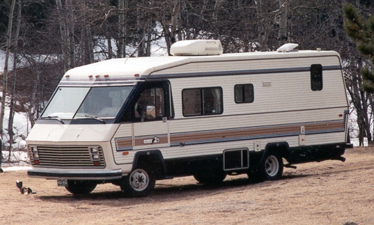 Click image for larger version  Name:1985 Alumilite 01.jpg Views:73 Size:186.4 KB ID:140468