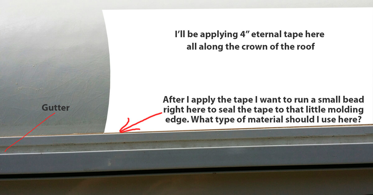 Click image for larger version  Name:roof-tape-diagram.jpg Views:125 Size:83.0 KB ID:141019