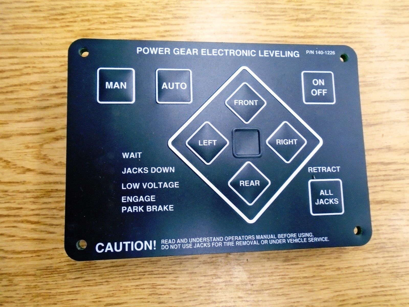 click image for larger version name: power gear electronic touchpad jpg  views: 340