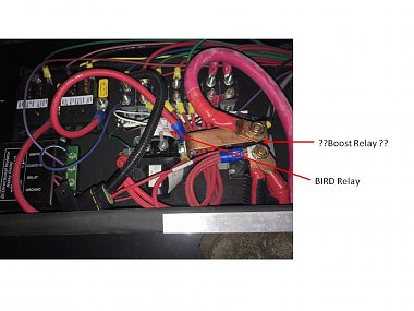 Click image for larger version  Name:Relays.jpg Views:168 Size:60.6 KB ID:142435