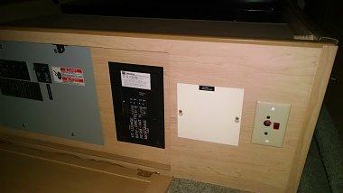 winnebago itasca mods fixes tips page 8 irv2 forums. Black Bedroom Furniture Sets. Home Design Ideas