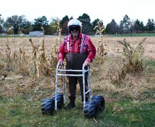 Click image for larger version  Name:Senior 4 wheeler.jpeg Views:85 Size:41.8 KB ID:14334