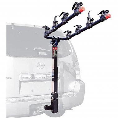 Click image for larger version  Name:allen bike rack.jpg Views:55 Size:190.4 KB ID:144010