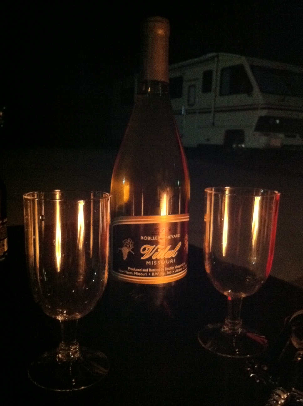 Click image for larger version  Name:Wine-Glasses-RVbackround.JPG Views:85 Size:361.2 KB ID:14463