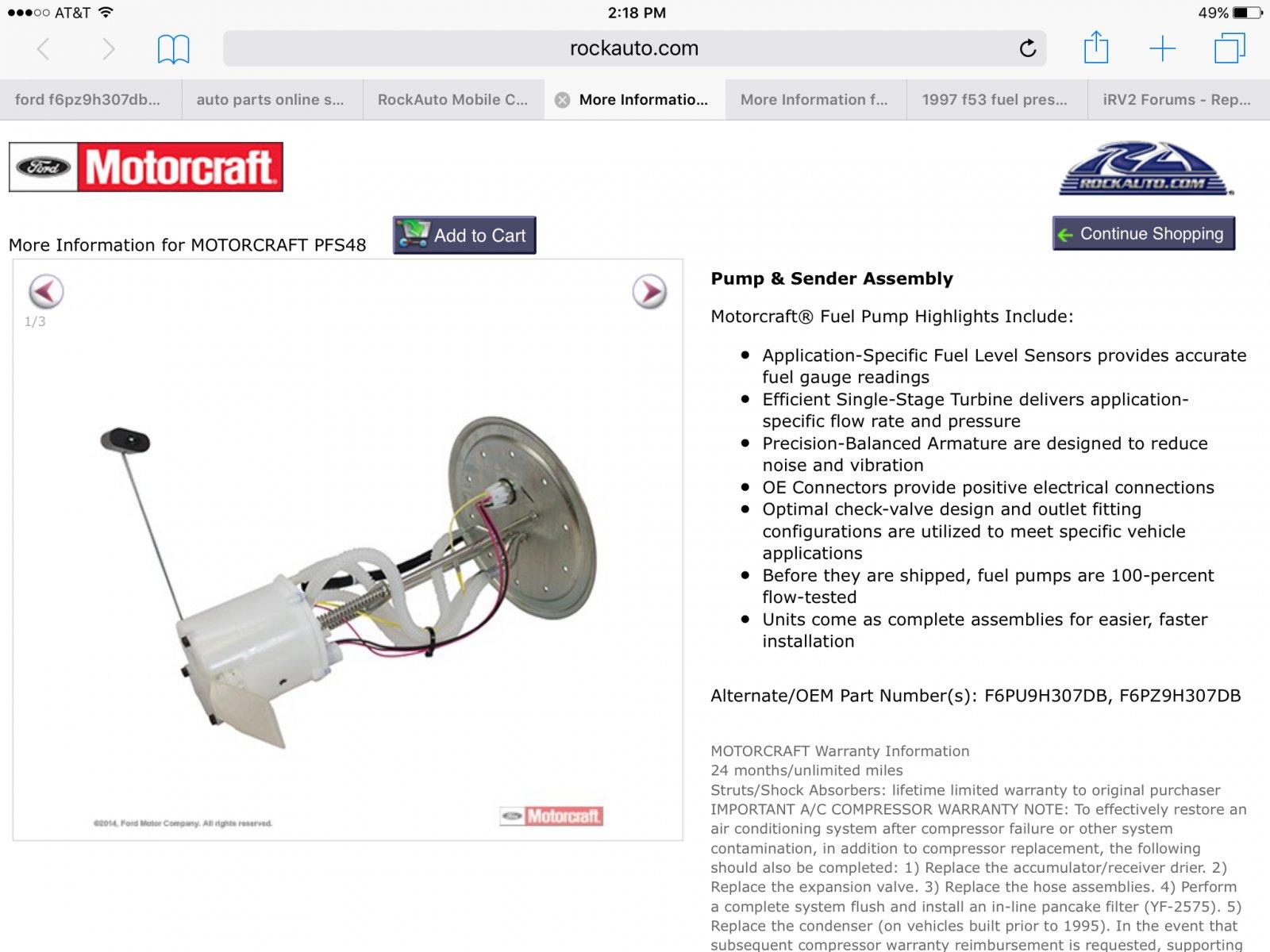 Peugeot 307 Rear Light Wiring Diagram : Need mini cooper fuse box diagram peugeot location php