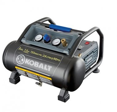 Click image for larger version  Name:air compressor.JPG Views:130 Size:33.4 KB ID:147184