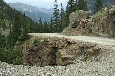 Click image for larger version  Name:Alpine loop rail road ties.jpg Views:1089 Size:192.2 KB ID:147350