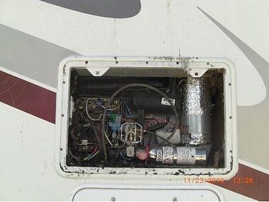 Click image for larger version  Name:Mike Slaten Fridge Fire 11-23-2010.jpg Views:57 Size:57.9 KB ID:147797