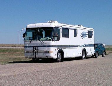 Click image for larger version  Name:PiaPot Saskatchewan 2013.jpg Views:421 Size:85.8 KB ID:148841