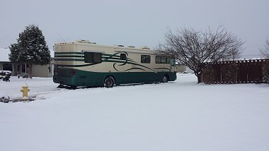 Click image for larger version  Name:Snow Coach.jpg Views:61 Size:163.9 KB ID:149814
