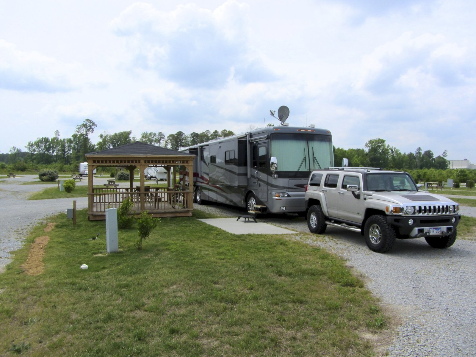 Click image for larger version  Name:Campgrounds 152.jpg Views:47 Size:303.0 KB ID:15373