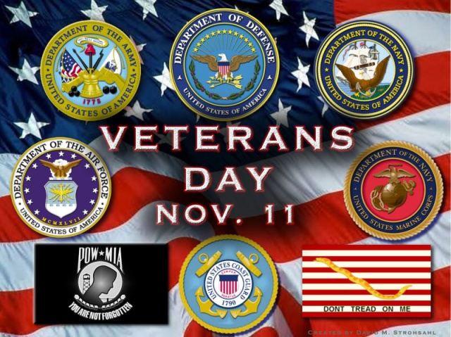 Click image for larger version  Name:Veterans-Day-Thank-You3.jpg Views:31 Size:168.7 KB ID:15574