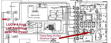 Click image for larger version  Name:Labeled Salesman Relay.jpg Views:63 Size:227.9 KB ID:156501