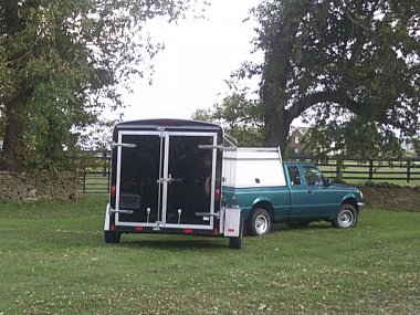 Click image for larger version  Name:94 Ford Ranger and 2007 Interstate Trailer copy.jpg Views:48 Size:105.9 KB ID:15653