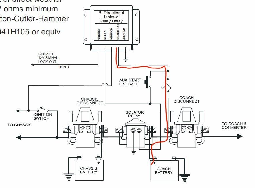 fulham workhorse 3 ballast wiring diagram wiring diagram fulham ballast wiring diagram and