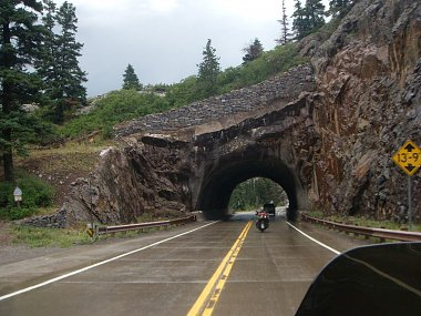 Click image for larger version  Name:tunnels.jpg Views:54 Size:166.5 KB ID:158429