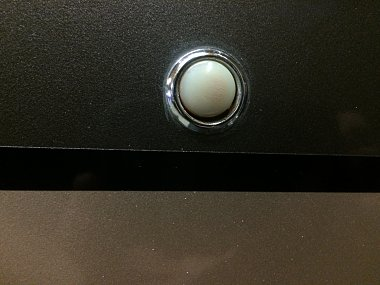 Click image for larger version  Name:door bell button.jpg Views:75 Size:257.8 KB ID:159651