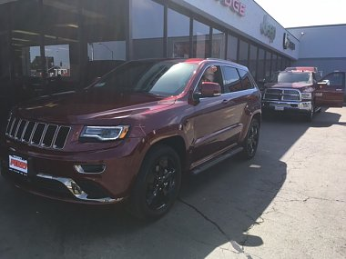 Click image for larger version  Name:Jeep Grand Cherokee 4 IMG_0606.JPG Views:94 Size:92.3 KB ID:159698