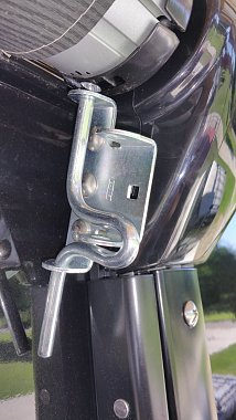 Click image for larger version  Name:Awning lock 1.jpg Views:153 Size:214.4 KB ID:160416