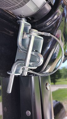 Click image for larger version  Name:Awning lock 3.jpg Views:131 Size:205.9 KB ID:160418