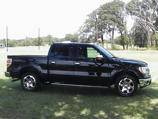 Click image for larger version  Name:2010 F15014.jpg Views:33 Size:126.0 KB ID:16082