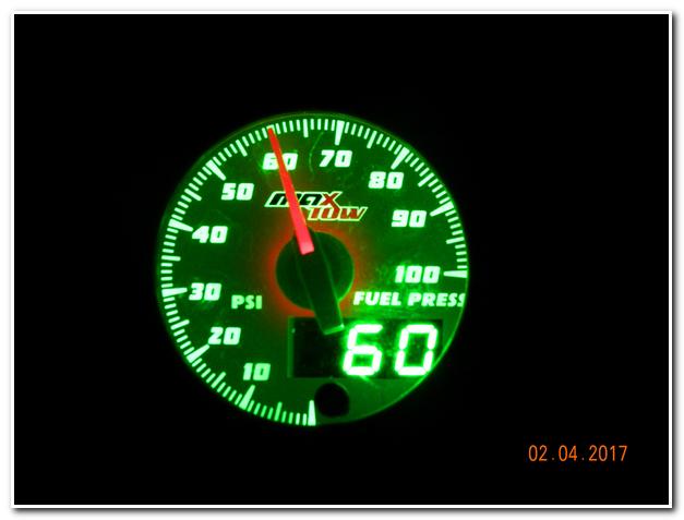 Click image for larger version  Name:21 Fuel Gauge.jpg Views:79 Size:170.0 KB ID:161757