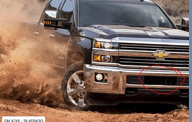 Click image for larger version  Name:truck grill.JPG Views:396 Size:184.2 KB ID:161992