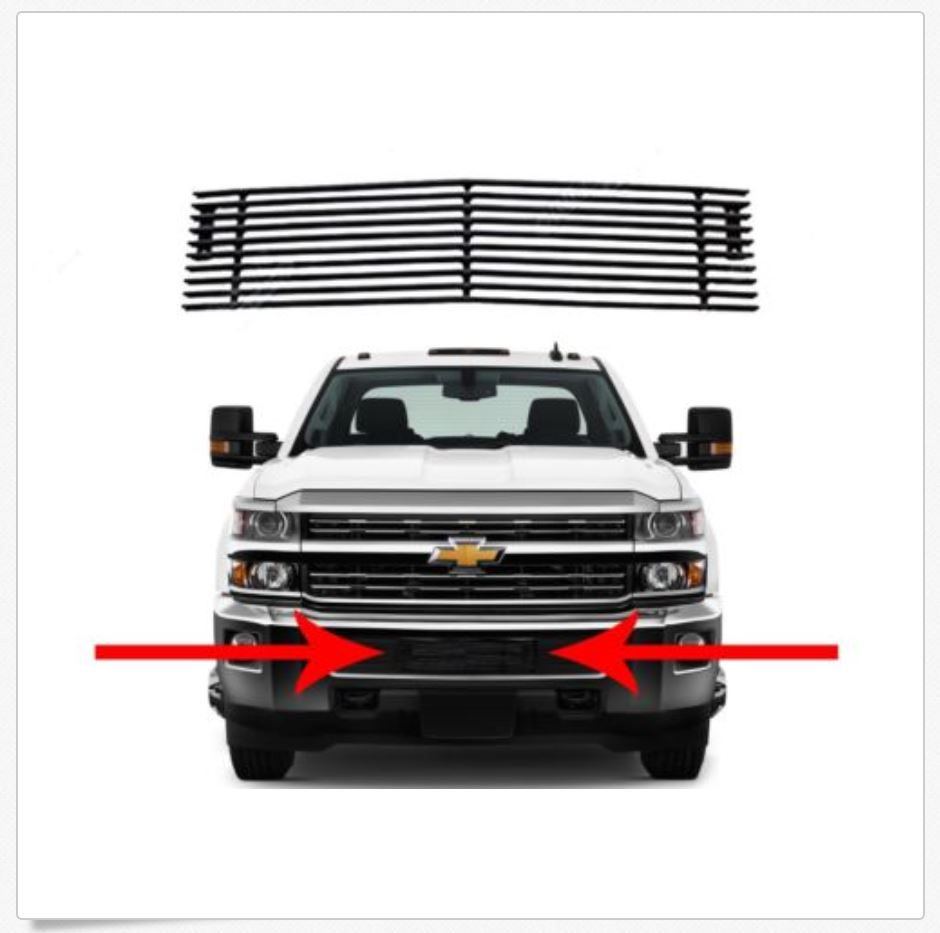 Click image for larger version  Name:grill insert.JPG Views:273 Size:71.6 KB ID:161993