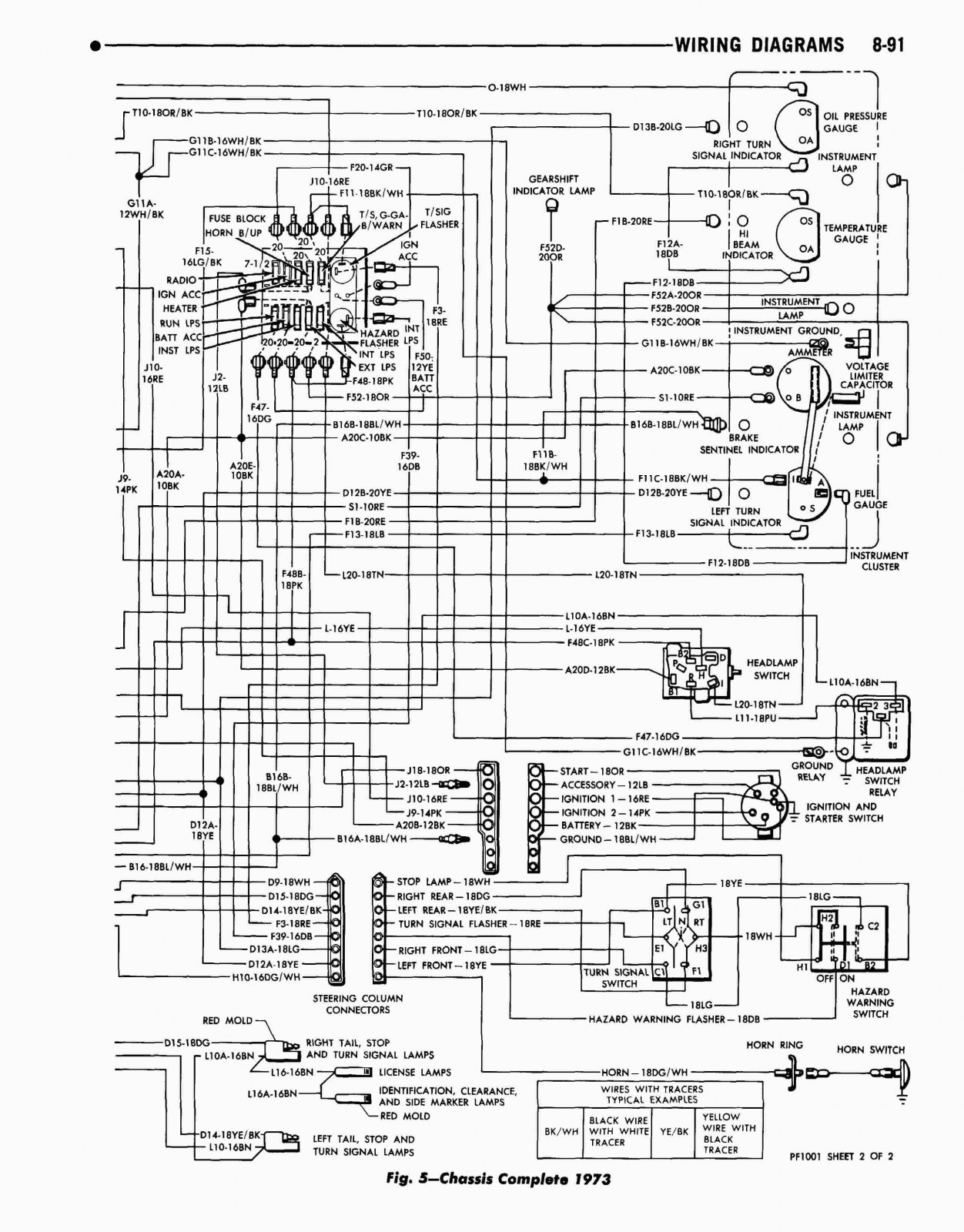 click image for larger version name: 73 dodge wiring diagram 2