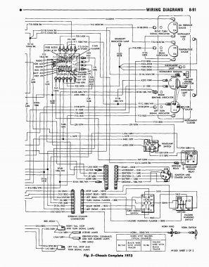 75 dodge sportsman western commander help turn signal dashboard click image for larger version name 73 dodge wiring diagram 2g views asfbconference2016 Images