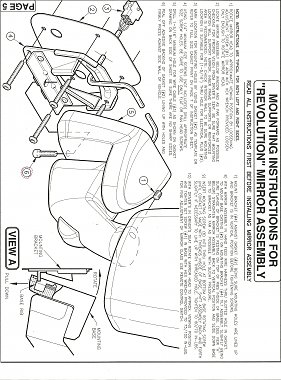 Click image for larger version  Name:Mirror Mounting Drawing.jpg Views:141 Size:398.0 KB ID:16424