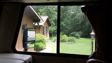 Click image for larger version  Name:ACE window .jpg Views:52 Size:133.6 KB ID:165084